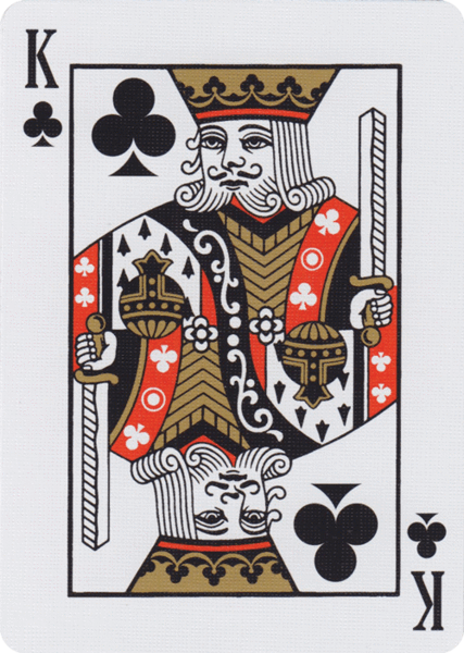 http://cdn.shopify.com/s/files/1/0200/7616/products/playing-cards-nph-playing-cards-3_grande.png?v=1481751551